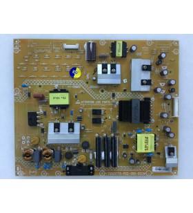 715G5778-P02-000-002M , Philips , 42PFL3208 , K/12 , T420HVD02.0 , Power Board , Besleme Kartı , PSU