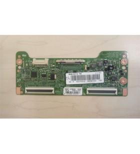 13Y_FHD_60HZ_ V02 , BN95-01211A , BN41-01938 , LSF320HN02 , Logic Board , T-con Board