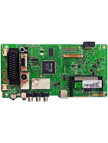 23408089, 23292386, 17MB82S, Vestel Led tv Main Board