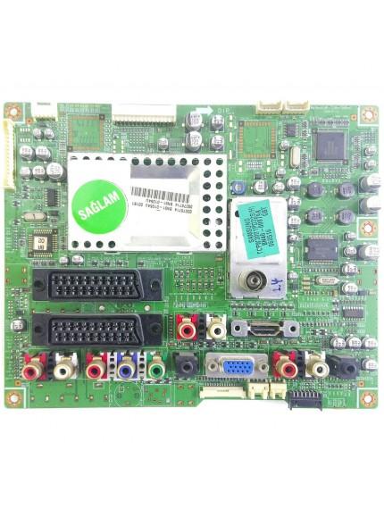 BN41-00680C BN91-01054U LE26R71B Samsung Anakart