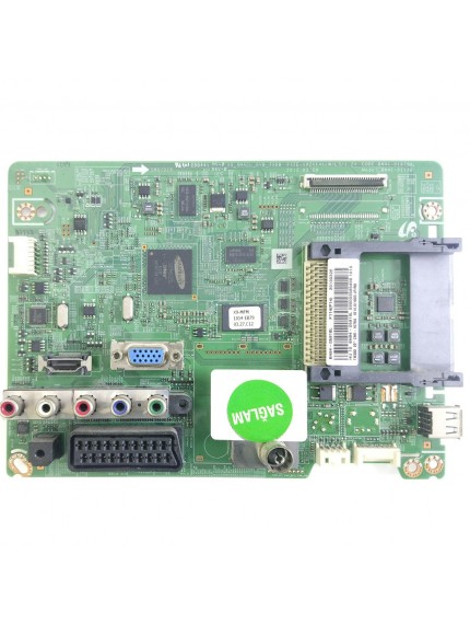 BN41-01879A BN41-01798 BN94-05916L T42G300EW Samsung Anakart