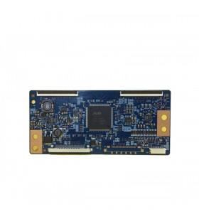 42T23-C00 , T420HVN01.0 , T420HVN01.1.0 ,T-CON BOARD