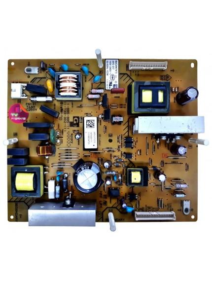 1-885-885-11 , APS-317 , 1-885-885-12 , 1-733-302-12 , 1-733-302-11 , 147438111 , KDL-32BX340 , POWER BOARD , SONY BESLEME