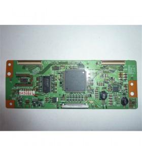 6870C-0173B, 6871L-1251A, LC420WU5 SL A1, PHILIPS 42PFL7422D / 37, T CON Board, LC420WU5 SLA1