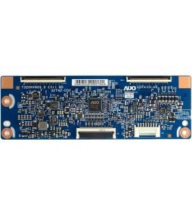 32T42-C02 , T320HVN05.0 , T320HVF05-1 , Logic Board , T-Con Board