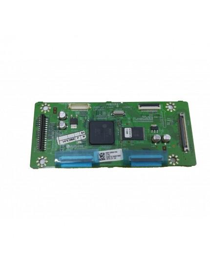 EBR72680702, EAX63986201, 50T3 CTRL 2D, PDP50T3, PDP50T30010, LG 50PT350, T-CON BOARD