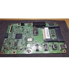 BN94-07456 , F , BN94-07912 , H , BN41-02217 , A , SAMSUNG , UE40H4200 , UE40H4200AW , CY-HH040AGLV1H , HD READY , Main Board , Ana Kart