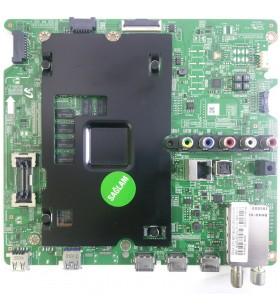 BN41-02443A BN94-10704G UE40JU6070UXTK Samsung Anakart