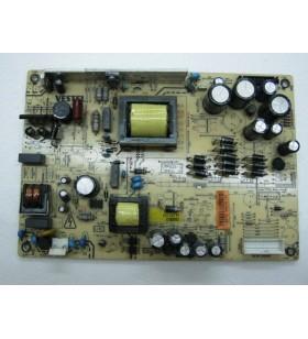17PW25-4 V1 , 23003514 , 23105661 , Power Board , Besleme Kartı , PSU