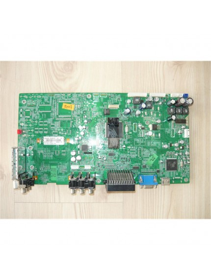 17MB12-3 , 20404641 , 26395294 , LCD 42761HDF , MAIN BOARD