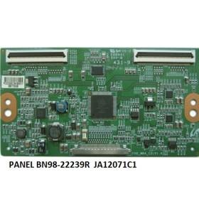 SAMSUNG UE32ES6100   E88441  /TİCON BOARD