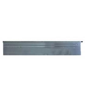 6922L-0051A, 42 V13 Edge REV0.3, 42 V13 Edge REV0.8, 6920L-0001C, Led Backlight Strip, LG Display, LC420EUN, LC420EUN-SFF1, LC420EUN-SFM1