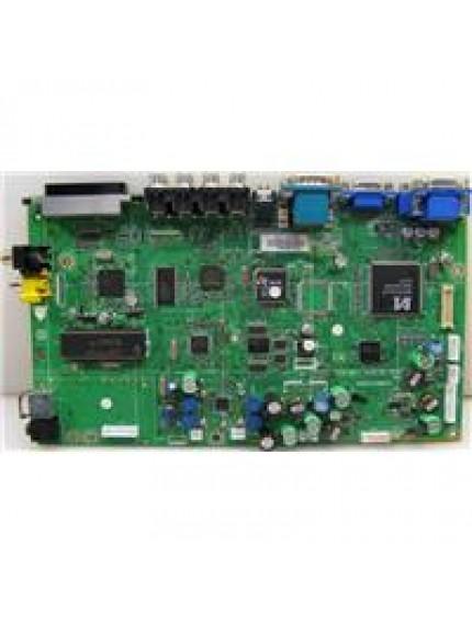 31381036216.1 420WN6/320WN6 main board