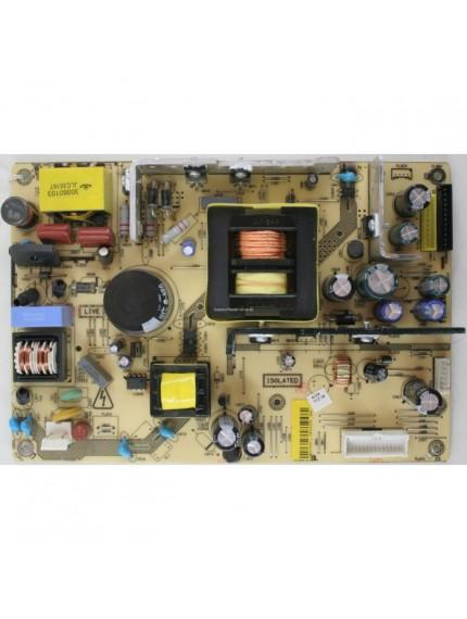 17PW26-5, 20407733, 20546159, 20580292, 20487733, VESTEL POWER BOARD