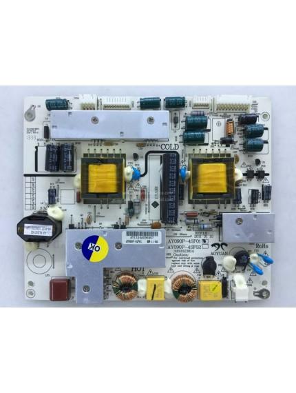AY090P-4SF01 , 3BS0023814 , SUNNY , AX032DLD12AT02-SSM , D LED , LTA320AP33 , SN032DLD12AT022 , Power Board , Besleme Kartı , PSU