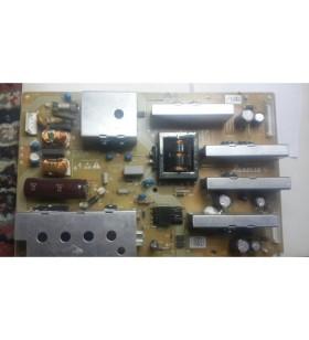 DSP-280RP ARÇELİK