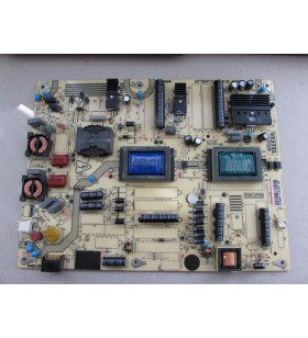 23144075, 17IPS20, 040313R5, VES390UNDA-01, Vestel Led TV Power Board