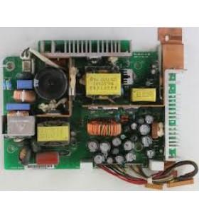 3501V00091A TV PARÇASI LG POWER BOARD