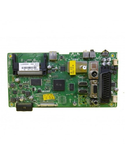 17MB95-2.1, 23117438, VES400UNDS-01, 40PFL3008H/12, PHİLİPS MAINBOARD