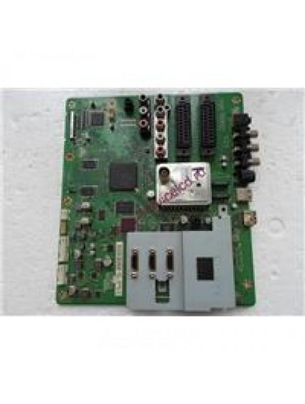 37PFL5603D/10 , 313912364162 w821.4 , BD 313912364172 main board