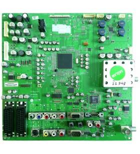 68709M0348B 42PC1RV LG Anakart