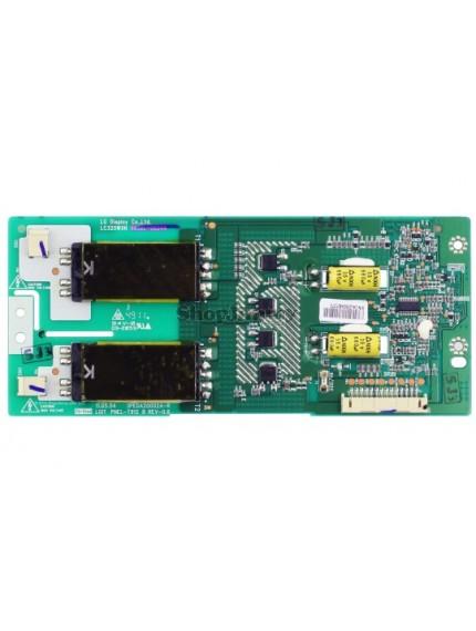 6632L-0624A , 3PEGA20002A-R , LC320WXN , LG , Inverter Board