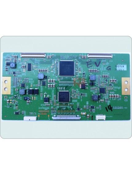 6870C-0472B T-CON BOART LG LD470DUN-TFA1_ FHD_CPCB LG SONY SAMSUNG