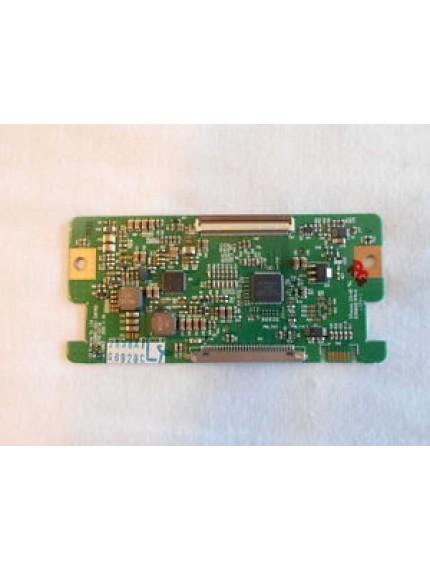 6870C-0313B 2058A1 T-Con LC320WXE-SCA1 z.B. für T32R847