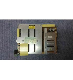 0420D02216 , 0420D02039 , CEM-1 , AREX , Vestel Millenium 32 16.9 TFT-LCD Power Board