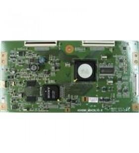 4046NN-MB4C6LV0.6