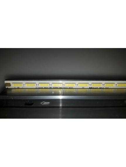 48İNCH VNB 7020PKG 72EA REV0.2 140219 , VESTEL 48FA7500 PANEL LED