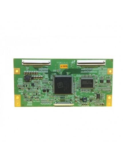 320WSC4LV1.1 , LTY320WS-LH3 ,LTZ320WS, LTY320WS, T-CON BOARD