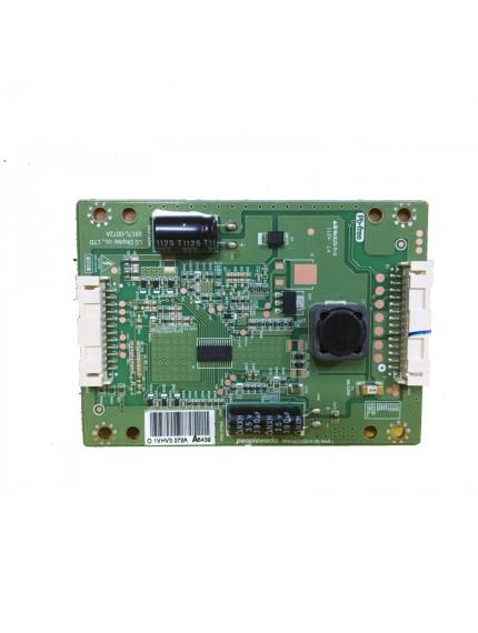SAMSUNG, PPW-LE32GD-O(B) REV0.1, 6917L-0072A, LED DRİVER