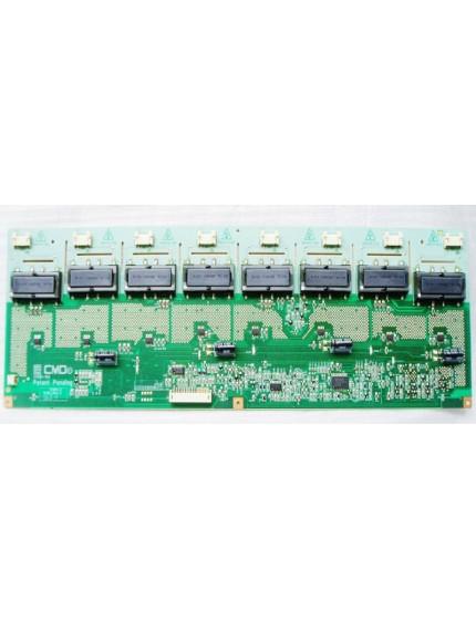 1315B1-16A, SAMSUNG LE32A431T2, Chi Mei, Inverter Board, V315B1-L05