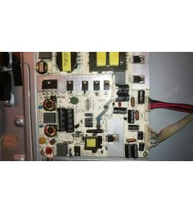 465-0101-L6501G power board