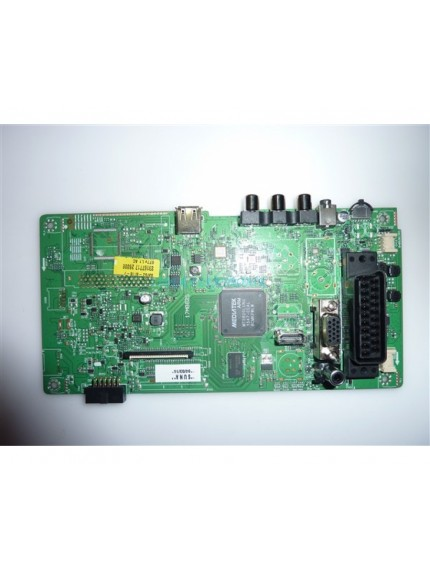 17MB82S, 23167717, VESTEL MAİN BOARD