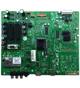 20568609, 17MB35-4, LGEWUN-SCB1, Vestel Main Board