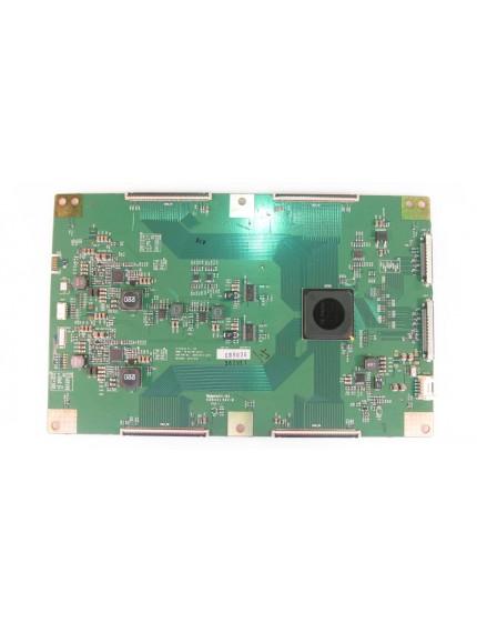 6870C-0511A 65UB950V