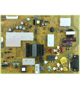 FSP140-4FS01 , 2722 171 90775 , Philips , 42PFL6008 , 47PFL6198 , 42PFL6678 , 47PFL7008 , K/12 , Power Board , Besleme Kartı , PSU
