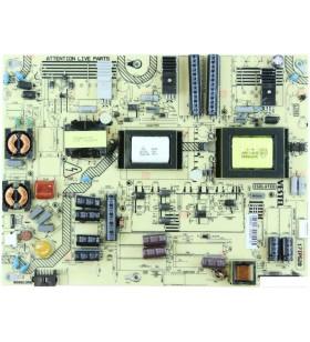 23155902, 23155904, 27203653, 17IPS20, VES500UNVL-S01, Vestel, Led tv Power Board, REGAL, LE50F7440S, 50' SMART LED TV