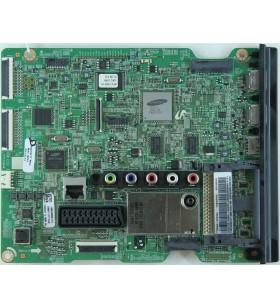 SAMSUNG MAINBOARD PS51F4900 BN41-01963B BN94-06230G