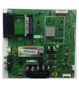 SAMSUNG LE40B530P7, BN94-02710Q, BN41-01165B, BN94-02710, Main Board, Ana Kart , 40B530, SATURN4_DTV_REV, LTF400HA08, BN41-01165