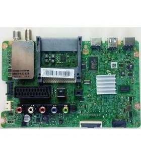 UE32H5070AS ,BN94-07152 , E , BN41-02098 , B , SAMSUNG , Main Board , Ana Kart,32H5070, BN94-07152E