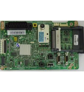 BN94-04900P , BN94-04900C , BN41-01702A , SAMSUNG UE32D4003BW