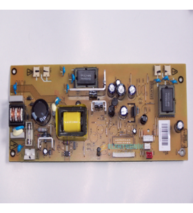 17IPS02-2 , 20370376 , 30063471 , 19'' VESTEL LCD POWER BOARD , 22784 22'' vestel lcd power borad