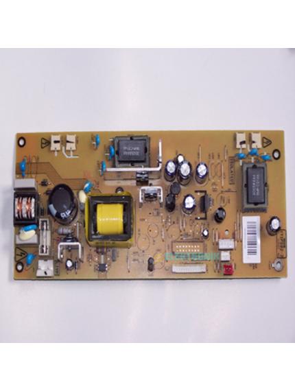 17IPS02-2 , 20370376 , 30063471 , 19'' VESTEL LCD POWER BOARD , 22784 22'' vestel lcd power borad