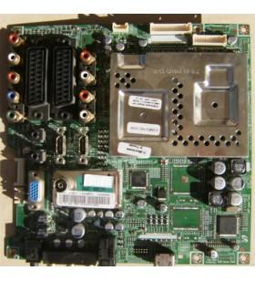 BN94-01441V , BN94-01441K , BN94-01441X , BN41-00839B , LE40R81B , LE40R83B , SAMSUNG LCD MAIN BOARD