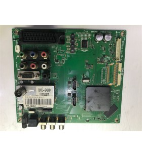 YTD190R-7 , KRL IZZ , TE 32W SS31 MLT , ARÇELİK , A32-LCH-0B , LCD , LTA320AP06 , Main Board , Ana Kart