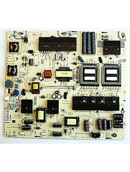 Finlux Power Supply 17IPS55 23321170 For 65UT3E249B-T with VES650QDEL-3D-S01 LCD Panel