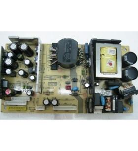 17PW22-4 , VESTEL , Power Board , Besleme Kartı , PSU